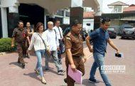 Korupsi Dana Bedah Rumah Warga, Kades Sambong Berujung Bui
