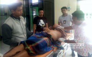 Pria Asal Tuban Meninggal di Masjid Usai Salat Jumat
