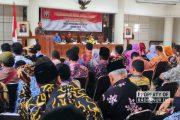 Transparansi Dana Desa di Rembang Jadi Sorotan