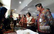 Kemenlu RI Akan 'Jual' Rembang ke Pasar Asing