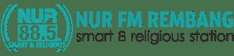Berita Rembang Terbaru - Radio NUR FM Rembang