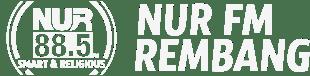 Berita Rembang - Radio NUR FM Rembang
